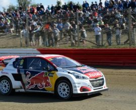 rallycross-loheac-sebastien-loeb-en-demonstration
