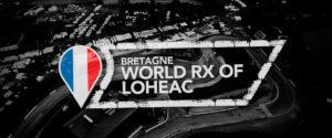 LOHEAC-RX-2017