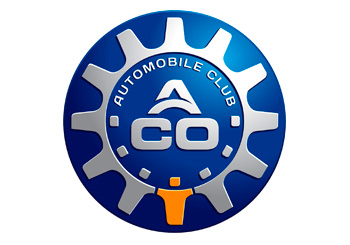 automobile club aco