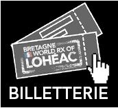 billetterie-loheac rallycross