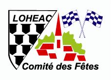 comite-fetes-loheac