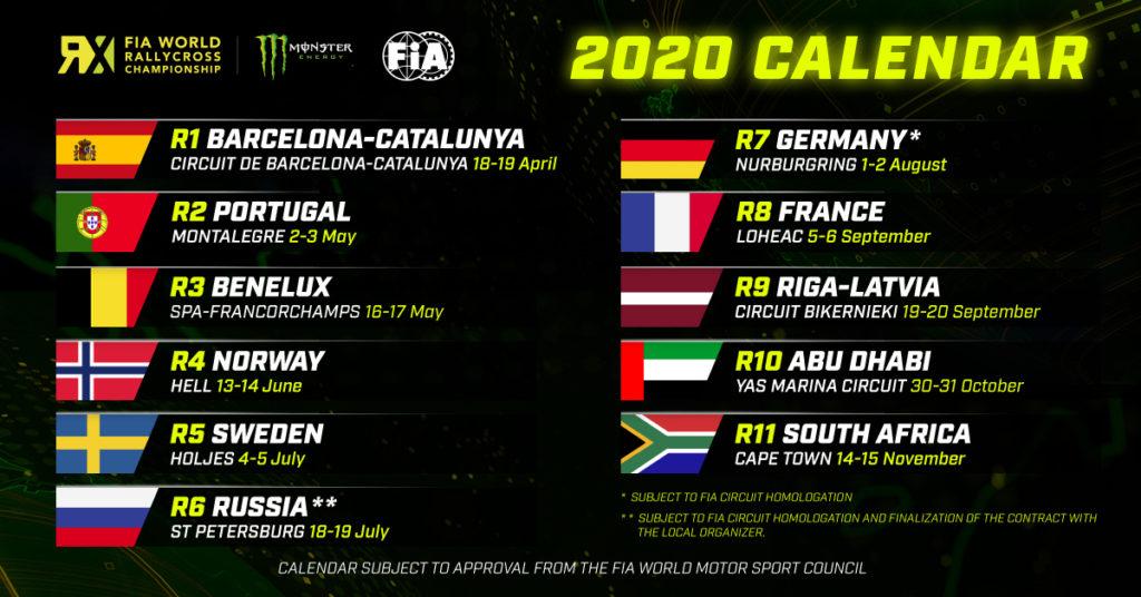 RX_Calendar_2020_List_1200x628px_V4