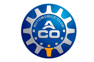 ACO automobile club