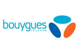partenaire bouygues telecom rallycross lohéac