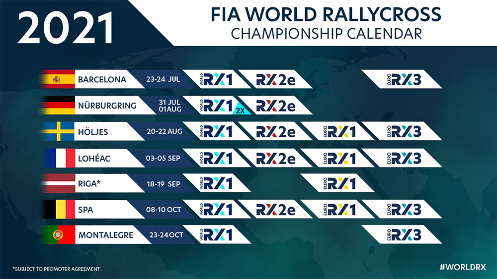 2021-World-RX-Calendar