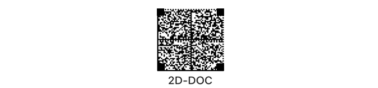 QR2DDOC2V2
