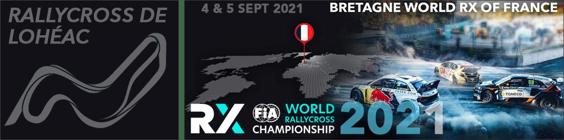 rallycross-loheac-rx2021