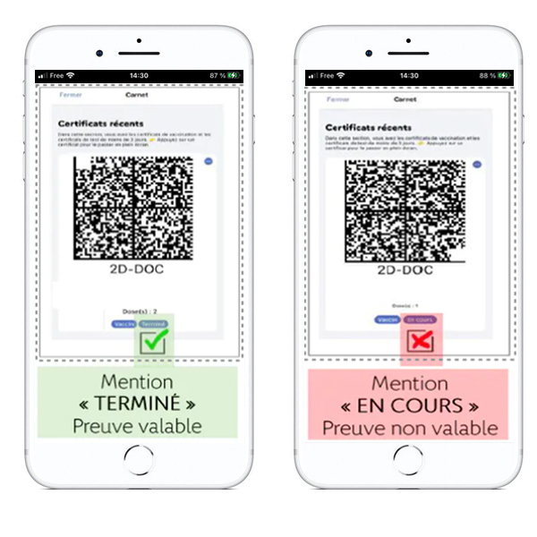 screen3-app